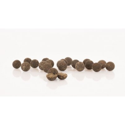 Nash Key Cray Stabilised Boilies 1kg