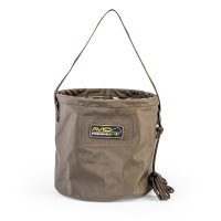 Avid Carp Stormshield Collapsible Bucket