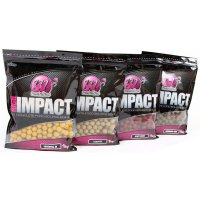 Mainline High Impact Boilies 20mm 1kg