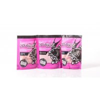 Nash Citruz Cultured Hookbaits Boilies