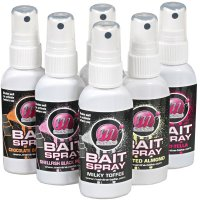 Mainline Dip Bait Spray 50ml