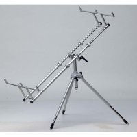 Saenger Anaconda Stojan Magic Rod Pod
