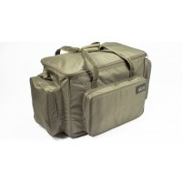 Nash Taška Medium Carryall