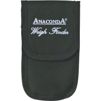 Anaconda Pouzdro na váhu Weigh Finder Pouch