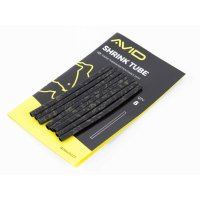 Avid Carp Outline Shrink Tube 2,0mm 8ks