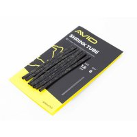 Avid Carp Outline Shrink Tube 1,6mm 8ks