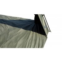 Nash podlážka  XL Gazebo Groundsheet