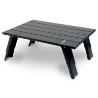 Chub Stolek Compact Bivvy Table