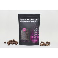 Sticky Baits boilies Bloodworm 5kg