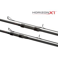 Fox Prut Horizon XT 12ft 5lb Spod