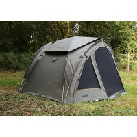 Fox Bivak Easy Dome 1 Man Maxi