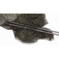 Nash Podběrák Scope Black OPS Landing Net
