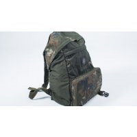Nash Batoh Scope OPS Security Stash Pack