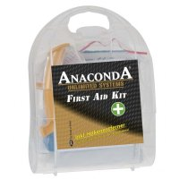Anaconda Lékárnička Anglers First Aid Kit