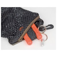 Fox Sak na kapry Safety Carp Sack & Mini H-Block