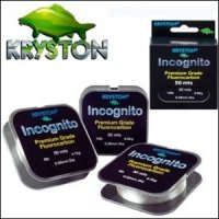 Kryston Fluorocarbon Incognito
