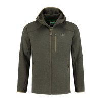 Korda Bunda Kore Polar Fleece Jacket