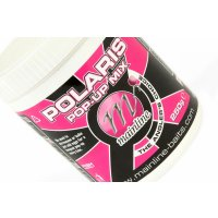 Mainline Pop-Up Mix Polaris 250g