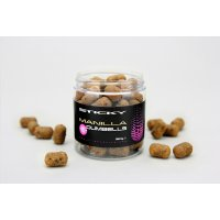 Sticky Baits Dumbells boilies Manilla 16mm 160g