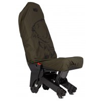 Nash Potahy do auta Car Seat Covers
