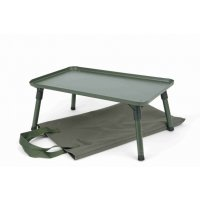 Shimano Stolek do bivaku Bivvy Table
