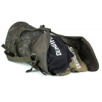 Shimano Trench Clothing Bag