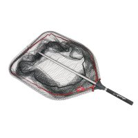Fox Podběrák Rage Speedflow II Foldable Landing Net Large