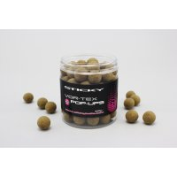 Sticky Baits Plovoucí Boilies Vor-Tex Pop-Ups 16mm 100g