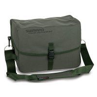 Shimano Taška Stalker & Floater Bag