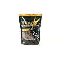 Nash The Key Stabilised Boilies 5kg
