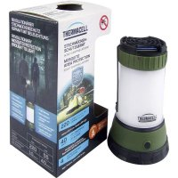 ThermaCell CScout camping lampa